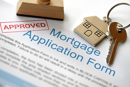 shutterstock_approved-mortgage-450x300